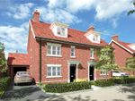Thumbnail for sale in Stoneham Lane, Eastleigh, Hampshire