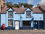 Thumbnail for sale in Llanrwst Road, Glan Conwy, Conwy