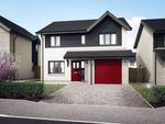 Thumbnail to rent in The Dee, Kinion Place, Aberdeen