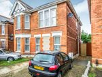 Thumbnail for sale in Alma Road, Winton, Bournemouth