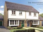 Thumbnail to rent in The Winthorpe, Wardentree Lane, Pinchbeck, Spalding