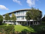 Thumbnail to rent in Swansea Enterprise Park, Swansea