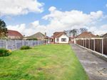Thumbnail for sale in Grain Road, Wigmore, Gillingham, Kent