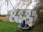 Thumbnail to rent in Foxhills Road, Lytchett Matravers, Poole