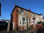 Thumbnail to rent in Lowther Street, Coventry
