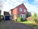 Thumbnail for sale in Culvercroft, Temple Park, Binfield, Berkshire