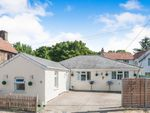 Thumbnail to rent in The Pits, Isleham, Ely