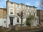 Thumbnail to rent in Mortimer Crescent, South Hampstead, London