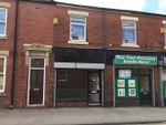 Thumbnail to rent in 50 Gidlow Lane, Wigan, Lancashire