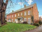 Thumbnail to rent in Benson, Oxfordshire