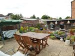 Thumbnail for sale in Millwards, Hatfield, Hertfordshire