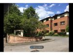 Thumbnail to rent in Winchester Court, High Wycombe