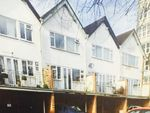 Thumbnail to rent in Yew Tree Road, Slough
