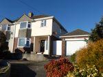 Thumbnail for sale in 62 Underlane, Plymstock, Plymouth, Devon