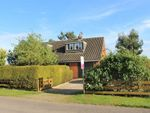 Thumbnail for sale in Low Road, Wainfleet St Mary, Skegness, Lincolnshire