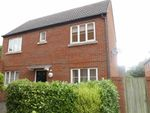 Thumbnail for sale in Townsend Close, Dursley