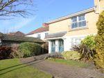 Thumbnail to rent in Windsor Close, Farnborough