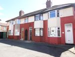 Thumbnail to rent in Witton Road, Liverpool, Merseyside