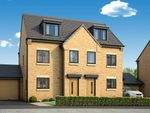 """Thumbnail to rent in """"The Berkshire At Serene"""" at York Road, Leeds"""