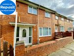Thumbnail to rent in Wallinfen, Leam Lane, Gateshead, Tyne & Wear