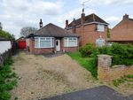 Thumbnail for sale in Hodney Road, Eye, Peterborough, Cambridgeshire