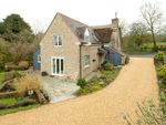 Thumbnail to rent in Mells Green, Mells, Frome