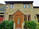 Thumbnail to rent in Telford Mews, Uppermill, Oldham