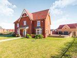 Thumbnail for sale in Sinderby Lane, Nunthorpe, Middlesbrough, United Kingdom