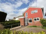 Thumbnail for sale in Eagleswell Road, Boverton, Llantwit Major