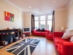 Thumbnail to rent in Estcourt Terrace, Headingley