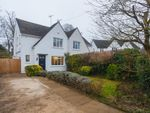 Thumbnail for sale in Chesterton Grove, Cirencester