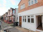 Thumbnail to rent in Herbert Road, Tottenham