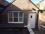 Thumbnail to rent in Blackfriars Road, King's Lynn