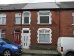 Thumbnail to rent in Meredith Terrace, Newbridge, Newport.