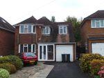 Thumbnail for sale in Longdon Drive, Four Oaks, Sutton Coldfield