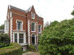 Thumbnail for sale in Fonnereau Road, Ipswich, Suffolk