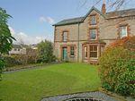 Thumbnail to rent in Church Walk, Ulverston, Cumbria