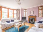Thumbnail for sale in Dollis Park, Finchley, London