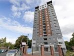 Thumbnail to rent in Greenheys Road, Toxteth, Liverpool
