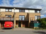 Thumbnail to rent in Adelphi Street, Campbell Park, Milton Keynes