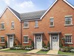 "Thumbnail for sale in ""The Alnwick Urban"" at Manston Green Industries, Preston Road, Manston, Ramsgate"