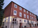 Thumbnail to rent in St Stephens Road, Canterbury