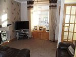 Thumbnail to rent in Buccleuch Street, Dalton-In-Furness