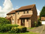Thumbnail to rent in Oxen Lease, Ashford