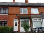Thumbnail to rent in Maas Road, Birmingham, West Midlands.