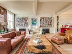 Thumbnail to rent in Clifton Gardens, Little Venice, Maida Vale, London