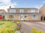 Thumbnail to rent in Stoops Lane, Bessacarr, Doncaster