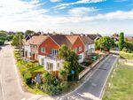 Thumbnail to rent in Sea Road, East Preston, Littlehampton, West Sussex