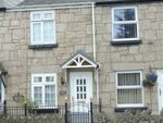 Thumbnail to rent in New York Terrace, Abergele, Conwy