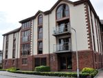 Thumbnail to rent in John Robert Gardens, Carlisle